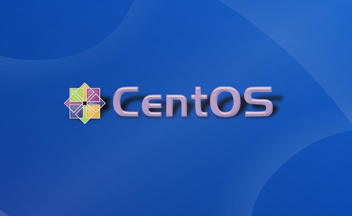 centos-6-4